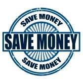Bespaar geld op post tarieven