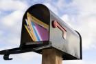 Post doorsturen: Ideaal voor bedrijven die vanuit huis werken